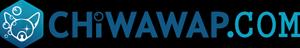 Chiwawap